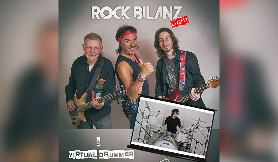 Rock-Bilanz light