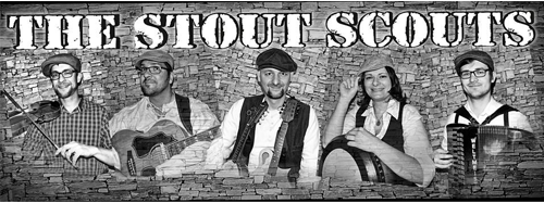 The Stout Scouts